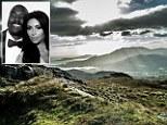 Kardashian honeymoon preview.jpg