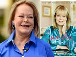 'It was like running a marathon!' Candy Spelling complains about 'bionic lover' with penis implant in new tell-all book