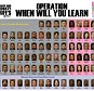 When will they learn: Investigators in Polk County, Florida, arrested 98 people over the course of four days as part of a sex trafficking and prostitution sting operation