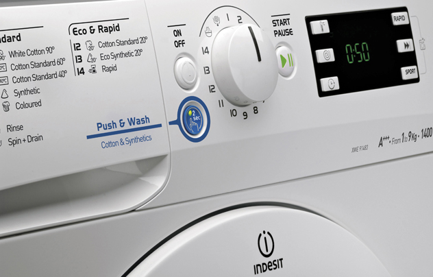 http://www.indesit.co.uk/indesit/3/minisites/innex/_img/en_UK/features_slide_2.jpg