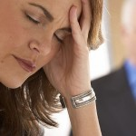 Eliminate Stress with Hypnosis in San Diego
