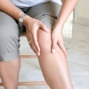 How to reduce the painful effects of arthritis?