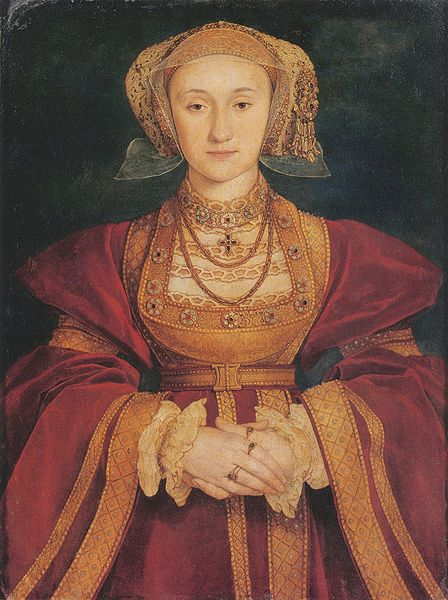 Anne_of_Cleves,_by_Hans_Holbein