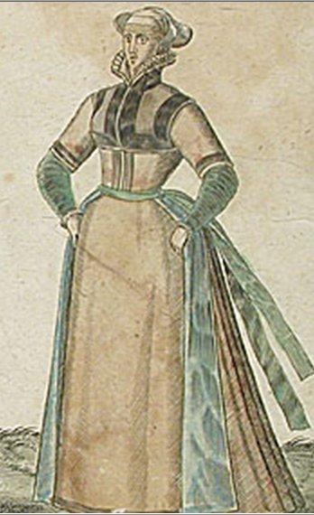 deBruyntrachtwoman3