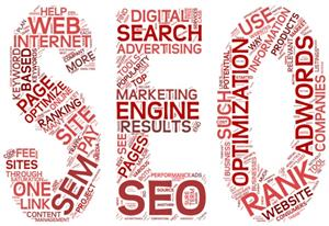 SEO Google Disavow Tool Is Not The Best Solution As Some Webmasters Have Learned