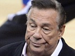 Los Angeles Clippers owner Donald Sterling agreed Wednesday to sign off on selling the team to former Microsoft CEO Steve Ballmer for a record $2 billion