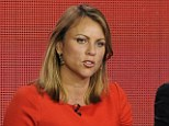 CBS News' Lara Logan is back to work at '60 Minutes' more than six months after being ordered to take a leave of absence