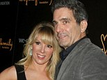 'Your misconduct may qualify as a crime!' Ramona Singer fires off legal letter to husband's mistress after receiving 'lewd messages'