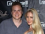Heidi Montag and Spencer Pratt sign up for Celebrity Wife Swap and earn themselves a whopping $50k pay cheque