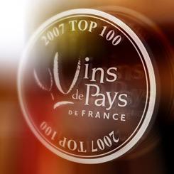 法国餐酒协会