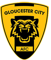 Gloucester City Football Club