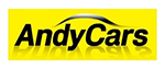 Andy Cars