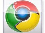 Google's (GOOG) Chrome browser has overtaken Microsoft (MSFT) Internet Explorer as the most popular Web interface in the U.S.  A study by software maker Adobe Systems shows Chrome with 31.8 percent of the browser market, compared with 30.9 percent for IE and 25 percent for Apple's (AAPL) Safari. Mozilla Firefox's share of the market dropped to 8.7 percent, from almost 20 percent just two years ago.  The shift underscores the importance of free software in a continuing three-way battle between Google, Microsoft and Apple for control of how consumers interact with the Internet. Both Google and Apple enjoy the advantage of large mobile presences, which allows them to promote their own browsers. In addition, Google has gained significant ground on PCs.  Although Microsoft long held a home-field advantage with its domination in PC operating systems, the company's Windows Phone platform has a tiny market share for mobile browsers. Usage of Firefox's mobile platform depends on consumers downl