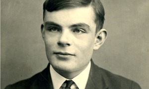 Computer simulating 13-year-old boy becomes first to pass Turing test