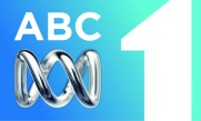 Tune in to ABC1 in NSW and ACT on Saturday, 14th June 2014 from 3:10pm for all the LIVE action