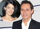 Marc Anthony ordered to pay ex-wife Dayanara Torres $26k per month after judge rules on bitter child support case