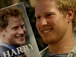 A royal pardon! Fake dating show I Wanna Marry Harry is cancelled by Fox after dismal ratings