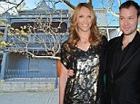 Toni Collette and husband David Galafassi to pay $600,500 over property dispute following appeal of initial $815,000 demand