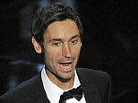 Friends say Swedish filmmaker Malik Bendjelloul had become lonely and isolated in recent months, as he struggled to find a new project to work on