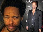 Former CSI actor Gary Dourdan blows off court appearance, judge issues bench warrant for his arrest