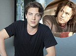 Heath Ledger scholarship awarded to newcomer Cody Fern... and why he shows promise just like the Dark Knight star