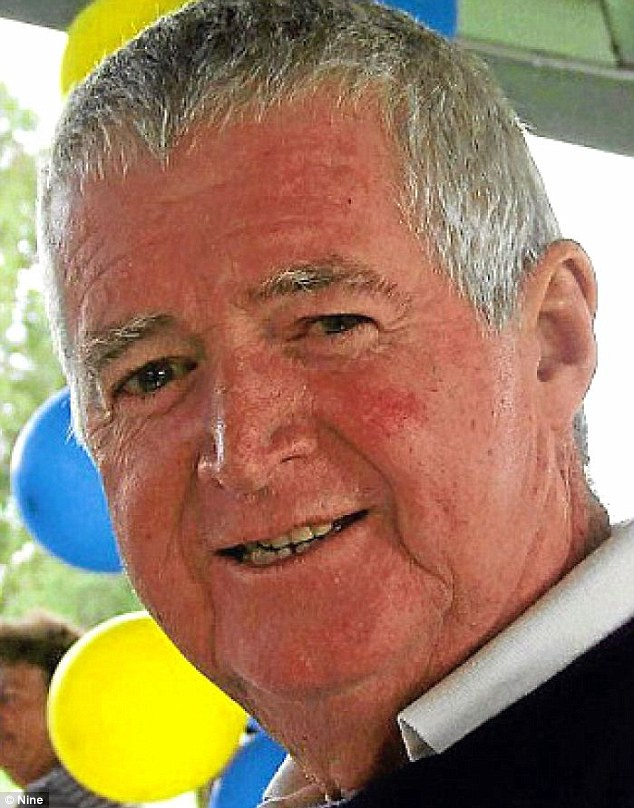 Bill Scott, 62, has been identified as the man who was snatched from his boat by a crocodile, in a tribute statement released by his family on Friday