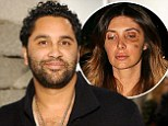 Brittny Gastineau's accused attacker Marquis Lewis 'has a long history of violence with previous battery charges'