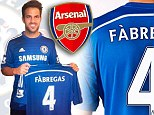 PREVIEW-Cesc-Arsenal-badge.jpg