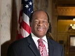 Marion Barry Mayor For Life.jpg  By 1990, Barry would be captured on surveillance video smoking crack with a woman in a DC hotel room. He wound up serving six months in prison for drug possession, but was regarded as a returning hero by many in Washington afterward, and was elected mayor again in 1994. Modal Trigger Mayor for Life The Incredible Story of Marion Barry Jr. by Marion Barry Jr. Barry believes that even though he was caught red-handed, he?s the real victim. He claims the city had awarded just 3% of its contracts to black-owned businesses before his tenure. Barry says he increased that to 47% of the city?s $2 billion budget. Powerful interests wanted revenge. ?White folks may let you in their country clubs to play golf, invite you out to dinner, take you out to play tennis, but when it comes to dividing up the money, that?s a whole ?nother story,? he writes. ?They didn?t want me creating all of these opportunities for black folks. So when the FBI set me up at the Vista [Hote