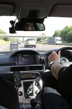 The Government has announced plans to quadruple speeding fines on the motorway - but will they have the desired effect?
