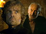 2658744 SPOILER ALERT! Justice served on the privy council! Tyrion Lannister's fate is sealed in season finale of Game Of Thrones
