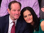 Former New York Governor Eliot Spitzer was spotted over attending the Dartmouth reunion of his younger girlfriend Lis Smith, who graduated from the Ivy League school in 2005.