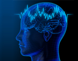 Researchers define precise EEG Signature of Anesthesia-Induced Unconsciousness