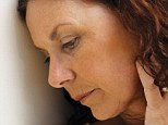 Young and middle-aged women who are depressed are twice as likely to have a heart attack or die prematurely