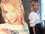 Ashley Benson, 24, was granted a temporary restraining order on Wednesday against an ex-security guard who worked on her studio lot.