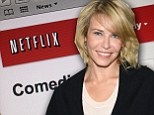 Chelsea Handler has lined up her next TV gig - a talk show on Netflix. After months of negotiations and speculation, the show will launch in early 2016.
