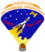 Soyuz-TMA-12M-Mission-Patch.png