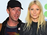 'It's a possibility': Gwyneth Paltrow and Chris Martin 'might be getting back together' as it's revealed she 'didn't want to split'