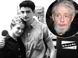 Gerry Goffin's wife Michelle released a statement saying that the 75-year-old Hall of Fame songwriter and father of five has died from natural causes in his home in Los Angeles.