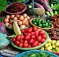 Scientists say about 89,000 cases of cancer could be avoided if we took measures such as eating a healthy diet that includes a variety of fruit and vegetables, wholegrains and pulses