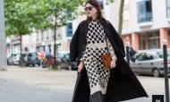 Jaiperdumaveste_JPMV_Nabile-Quenum_Street-Style_Lilia-Litkovskaya_Paris-Fashion-Week_Summer-Spring_2014-Paris_Fashion_Blog