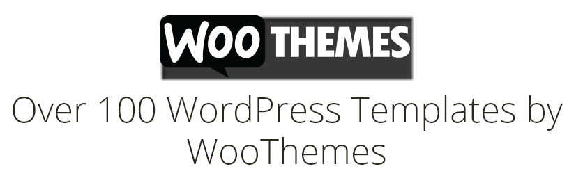 WooThemes Templates Pack Latest
