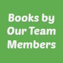 BWG Books