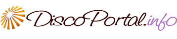 Discoportal.info ? prawdziwe oblicze disco polo