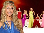 'I didn¿t get anyone fired!' Dina Manzo returns to The Real Housewives of New Jersey now that two estranged relatives are off the show