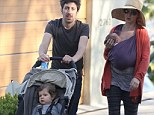 Simon Helberg reveals he and wife Jocelyn Towne secretly welcomed son  Wilder Towne Helberg in April
