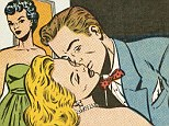 Dilemma: What would you do if you saw your friend's husband with another woman?