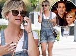 'I asked him ahead of time!' Kaley Cuoco says husband Ryan Sweeting 'loves' her pixie haircut, enjoys 'nuzzling' her exposed neck