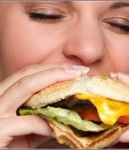 Trucos y consejos en la dieta para evitar pasar hambre