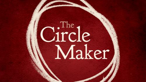 Circle Maker Mark Batterson | Apostasy False Teacher